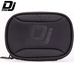 DJBAG A-FLASHCARD