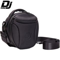 DJBAG HP URBAN