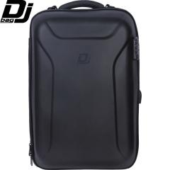 DJBAG HARD BACKPACK