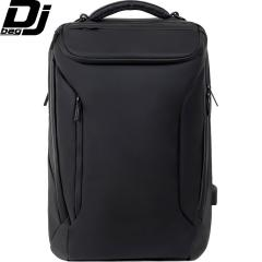 DJBAG URBAN BACKPACK