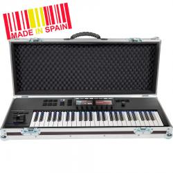 Keyboard case for Native Instruments® KONTROL S49