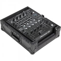 Flight Case Pioneer® CDJ-850/XDJ-100MK2/ DJM-750MK2 Black.
