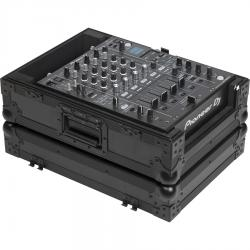 Flight Case Pioneer® DJM-900NXS2/CDJ-2000NXS2 Black.