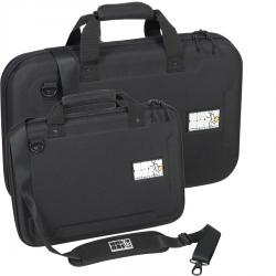 Set  Shockproof Eva Case 1 x W-MCB560 for DDJ-400 / KONTROL S2MK3 and 1 x W-UPC150 for PC/MAC