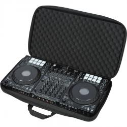 Shockproof Eva Case Pioneer® DDJ-1000 Black (Backpack).