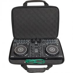Shockproof Eva Case Pioneer® DDJ-200 / MAC & PC.