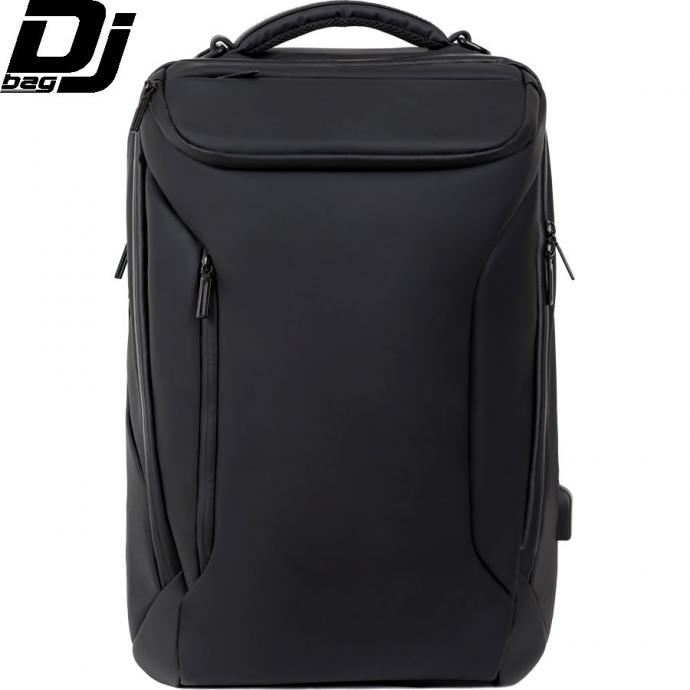 Backpack Universal para DJ's